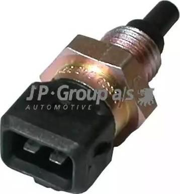 JP Group 1193100200 - Capteur, température de l'air d'admission www.widencarpieces.com