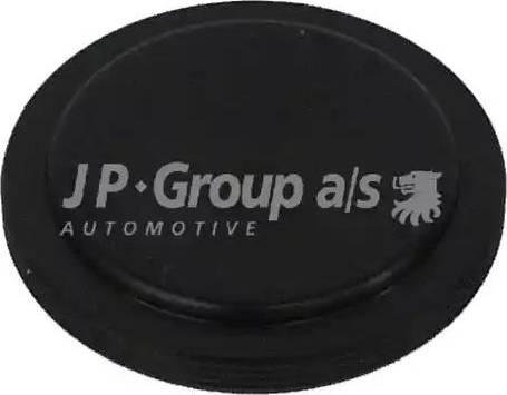 JP Group 1144000200 - Couvercle de flasque, boîte de vitesse manuelle www.widencarpieces.com