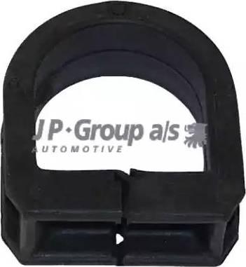 JP Group 1144800200 - Suspension, crémaillière de direction www.widencarpieces.com