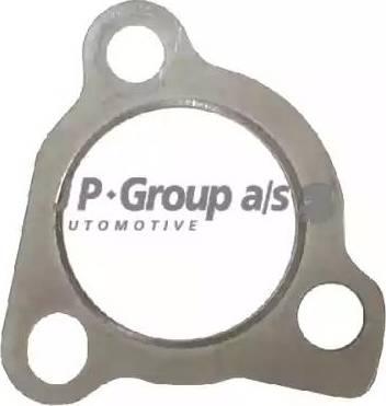 JP Group 1119605100 - Joint, compresseur www.widencarpieces.com