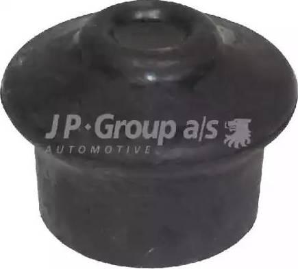JP Group 1117905100 - Support moteur www.widencarpieces.com