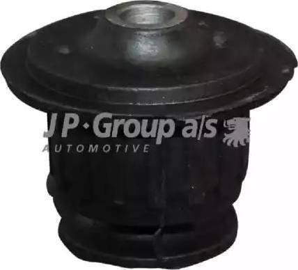 JP Group 1117906300 - Support moteur www.widencarpieces.com