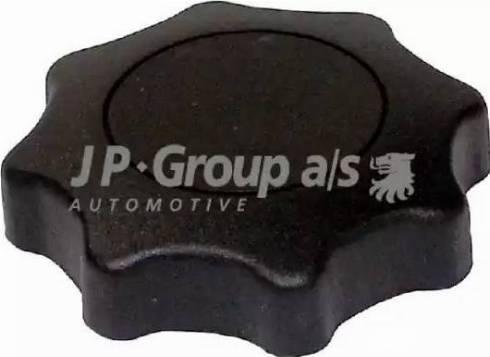 JP Group 1188000900 - Bouton tournant, ajustage du dossier www.widencarpieces.com