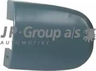 JP Group 1187150600 - Cadre de poignée de porte www.widencarpieces.com