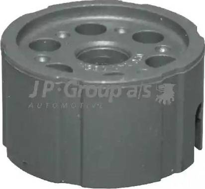 JP Group 1130300601 - Butée de débrayage www.widencarpieces.com