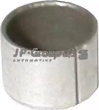 JP Group 1131500500 - Douille, levier de vitesse www.widencarpieces.com