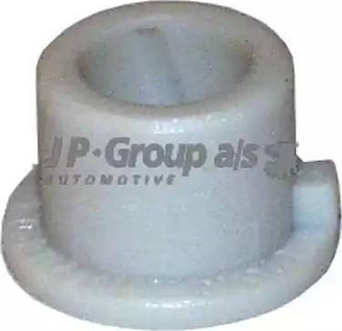 JP Group 1131500800 - Douille, levier de vitesse www.widencarpieces.com