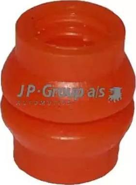 JP Group 1131501200 - Douille, levier de vitesse www.widencarpieces.com