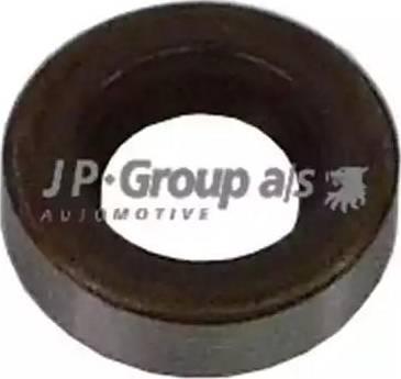 JP Group 1132101600 - Bague d'étanchéité, arbre de transmission www.widencarpieces.com