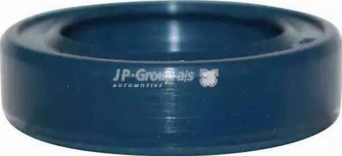 JP Group 1132102000 - Bague d'étanchéité, boîte de vitesse manuel www.widencarpieces.com