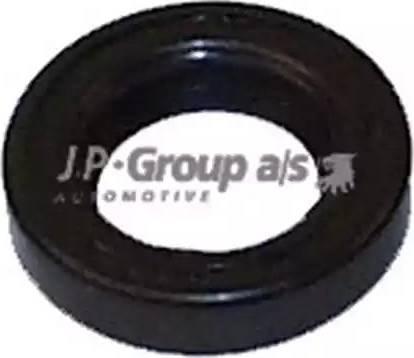 JP Group 1132102300 - Bague d'étanchéité, boîte de vitesse manuel www.widencarpieces.com