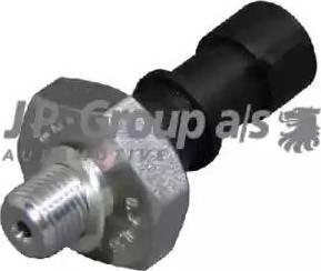 JP Group 1293500700 - Indicateur de pression d'huile www.widencarpieces.com