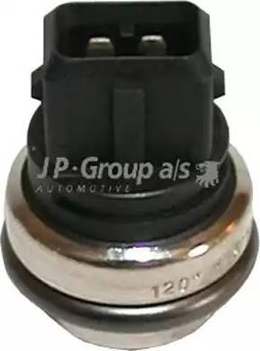 JP Group 1293201400 - Interrupteur de température, ventilateur de radiateur / climatiseur www.widencarpieces.com