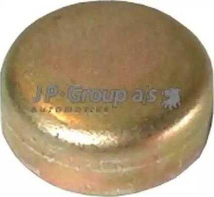 JP Group 1210150400 - Bouchon de dilatation www.widencarpieces.com