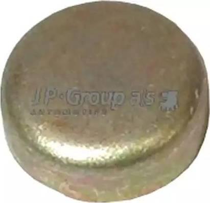 JP Group 1210150300 - Bouchon de dilatation www.widencarpieces.com