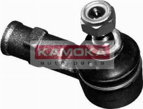 Kamoka 9945089 - Rotule de suspension www.widencarpieces.com