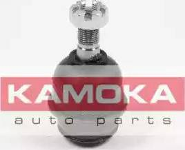 Kamoka 9945183 - Rotule de suspension www.widencarpieces.com