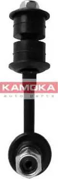 Kamoka 9945368 - Entretoise/tige, stabilisateur www.widencarpieces.com