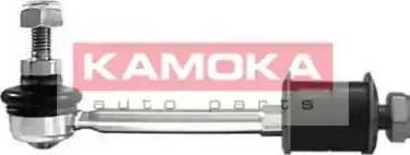 Kamoka 9941465 - Entretoise/tige, stabilisateur www.widencarpieces.com