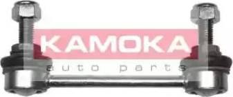 Kamoka 9941461 - Entretoise/tige, stabilisateur www.widencarpieces.com