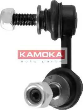 Kamoka 9941668 - Entretoise/tige, stabilisateur www.widencarpieces.com