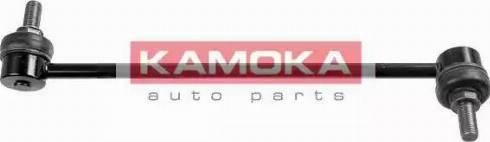Kamoka 9941365 - Entretoise/tige, stabilisateur www.widencarpieces.com