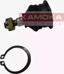 Kamoka 9947683 - Rotule de suspension www.widencarpieces.com