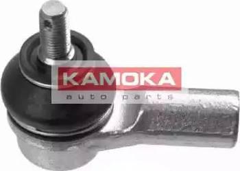 Kamoka 9947638 - Tige de biellette, rotule www.widencarpieces.com
