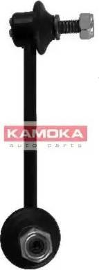 Kamoka 9947369 - Entretoise/tige, stabilisateur www.widencarpieces.com