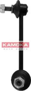 Kamoka 9947368 - Entretoise/tige, stabilisateur www.widencarpieces.com