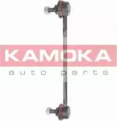 Kamoka 9951167 - Entretoise/tige, stabilisateur www.widencarpieces.com
