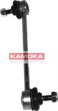 Kamoka 9981064 - Entretoise/tige, stabilisateur www.widencarpieces.com