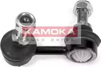 Kamoka 9987060 - Entretoise/tige, stabilisateur www.widencarpieces.com