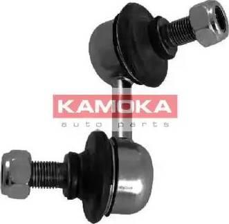 Kamoka 9972062 - Entretoise/tige, stabilisateur www.widencarpieces.com