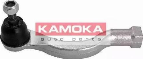 Kamoka 9972132 - Tige de biellette, rotule www.widencarpieces.com