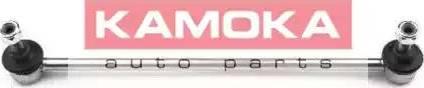 Kamoka 9977062 - Entretoise/tige, stabilisateur www.widencarpieces.com
