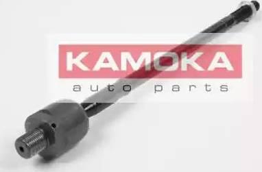 Kamoka 9977019 - Rotule de direction intérieure, barre de connexion www.widencarpieces.com
