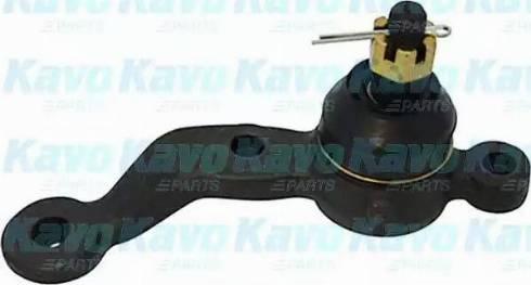 Kavo Parts SBJ-9049 - Rotule de suspension www.widencarpieces.com