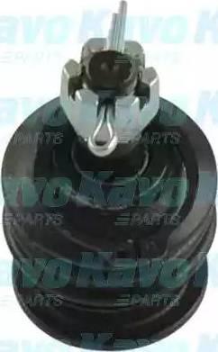 Kavo Parts SBJ-9065 - Rotule de suspension www.widencarpieces.com