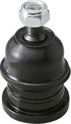 Kavo Parts SBJ-5525 - Rotule de suspension www.widencarpieces.com