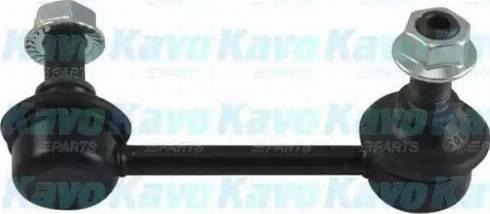Kavo Parts SLS-4535 - Entretoise/tige, stabilisateur www.widencarpieces.com