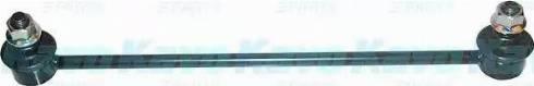 Kavo Parts SLS-2039 - Entretoise/tige, stabilisateur www.widencarpieces.com
