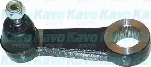 Kavo Parts SPA-5502 - Levier intermédiaire de direction www.widencarpieces.com
