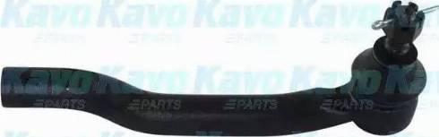 Kavo Parts STE-9195 - Tige de biellette, rotule www.widencarpieces.com