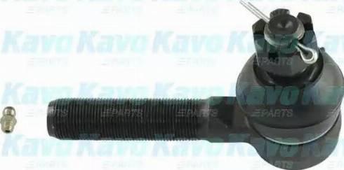 Kavo Parts STE-9181 - Tige de biellette, rotule www.widencarpieces.com