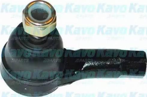 Kavo Parts STE-8508 - Tige de biellette, rotule www.widencarpieces.com