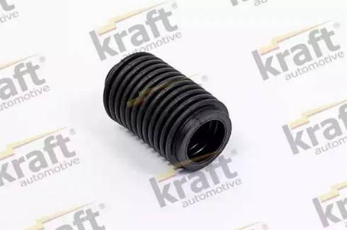 KRAFT AUTOMOTIVE 4340050 - Joint-soufflet, direction www.widencarpieces.com