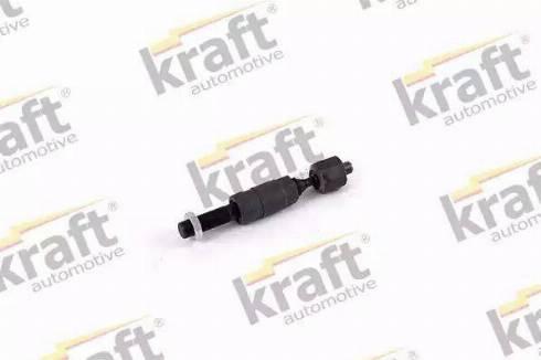KRAFT AUTOMOTIVE 4306801 - Kit de réparation, rotule de direction, barre de connexion www.widencarpieces.com