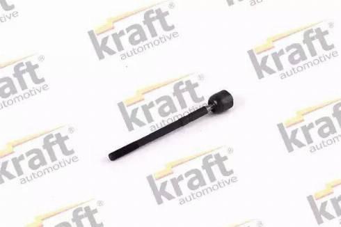 KRAFT AUTOMOTIVE 4303115 - Rotule de direction intérieure, barre de connexion www.widencarpieces.com
