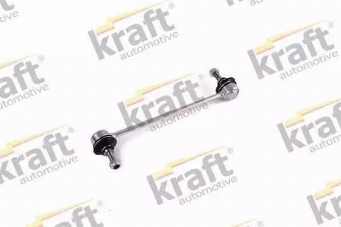 KRAFT AUTOMOTIVE 4302049 - Entretoise/tige, stabilisateur www.widencarpieces.com